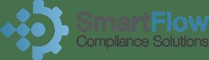 smart-flow-logo-02@3x