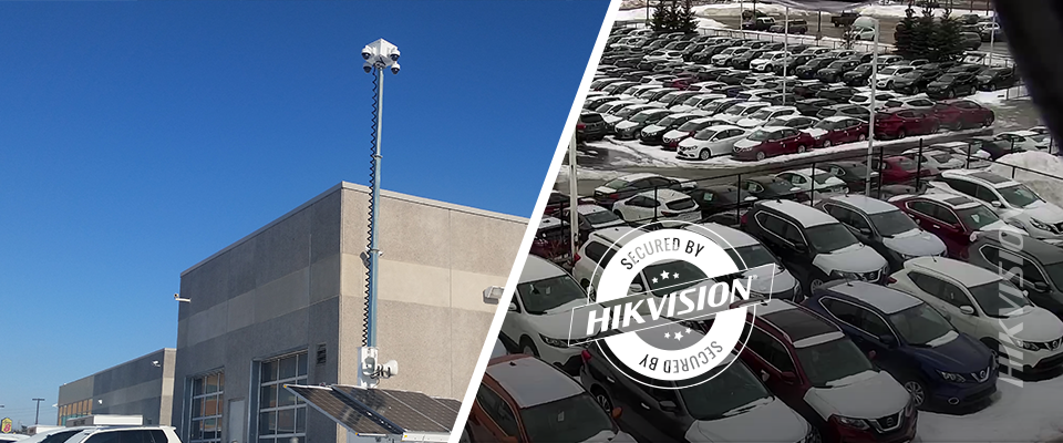 Canadian-Car-Dealership-Secured_blog