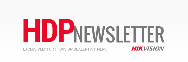 HDP-Newsletter_Header.png