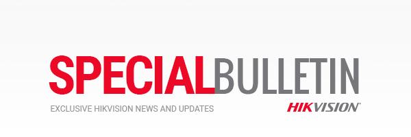 Special-Bulletin_Header.png