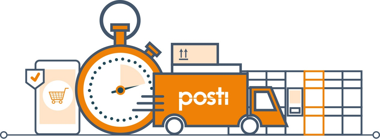 eCommerence_FastDelivery_318