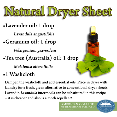 Green Cleaning Swaps How To Trade Toxic Cleaners For