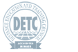 ACHS is a DETC accredited online colleges