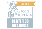 ACHS is Certified Green Business