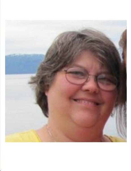 Mary Ernsberger, ACHS Student