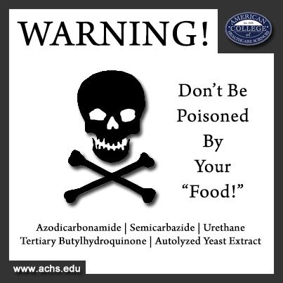 Top 5 Most Dangerous Restaurants For Your Health