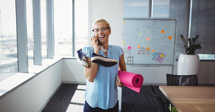 1-How to Boost the Employee Experience with Workplace Wellness