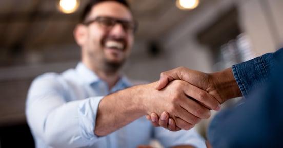3 Essential Factors for Employee Retention