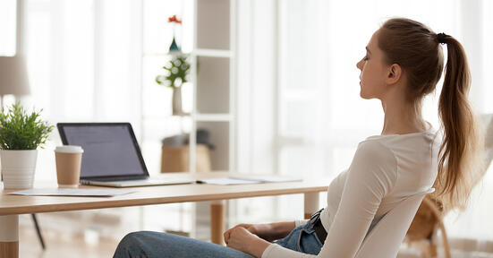 6 Strategies to Boost Mental Health in the Workplace — And Why it Matters