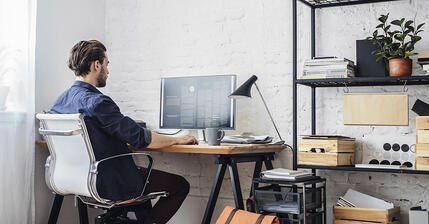 Remote Work 101: Best Practices for Managing Employees Out of the Office