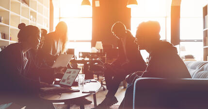 4 Perks Millennials Look for in Corporate Wellness Benefits