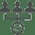Help desk benefits - improved workforce