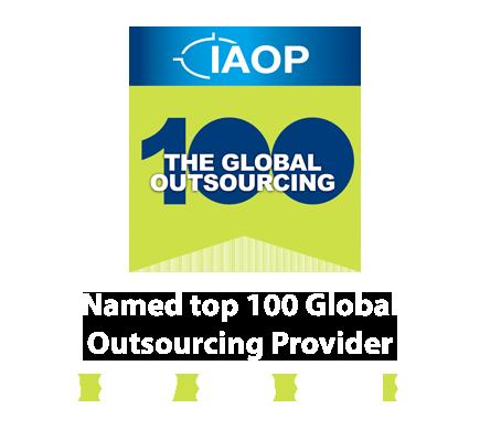 Logo-top100_white-2020