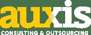 auxis_logo-1.png