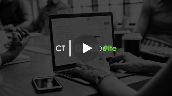 CT Cloud Unite Video Thumbnail
