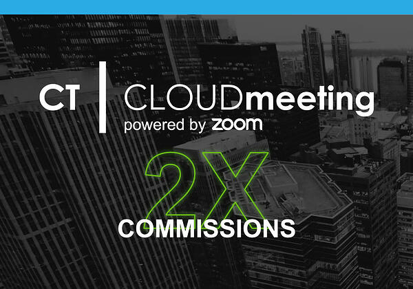 CT-Cloud-Meeting-Promo_Social