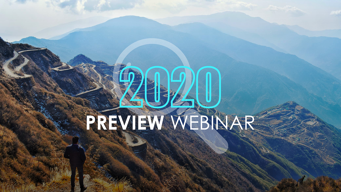 Preview-2020-Webinar_Email