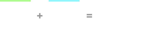 UCaaS + CCaaS = Powerful