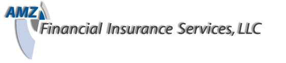 AMZ Financial Insurance Services