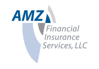 amz financial logo