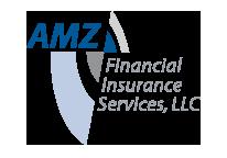 amz financial logo