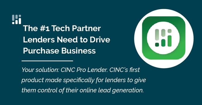 CINC-Lender blog-1