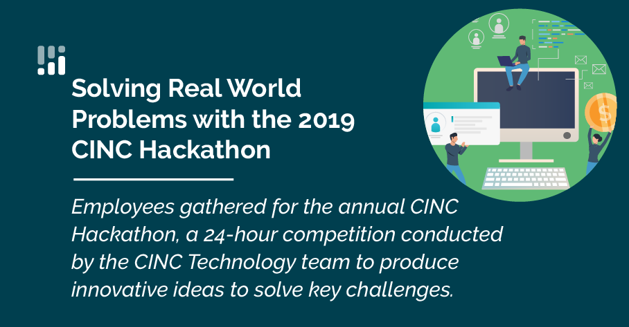 CINC_blog_hackathon