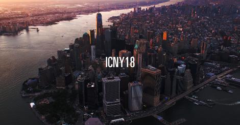 icny18_img