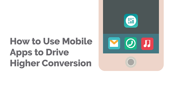 mobile_conversion.png