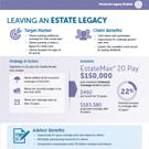 Estatemax Leaving an Estate Legacy