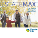 Estatemax Client Brochure