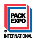 pack_expo_logo_for_news.png