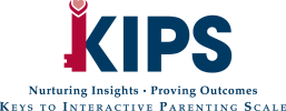 KIPS_parenting_assessment