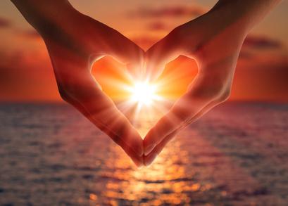 Fotolia_light_in_heart