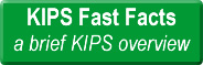 KIPS Fast Facts