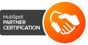 partner_certification.jpg