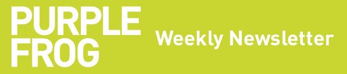 weekly_newsletter_header.jpg