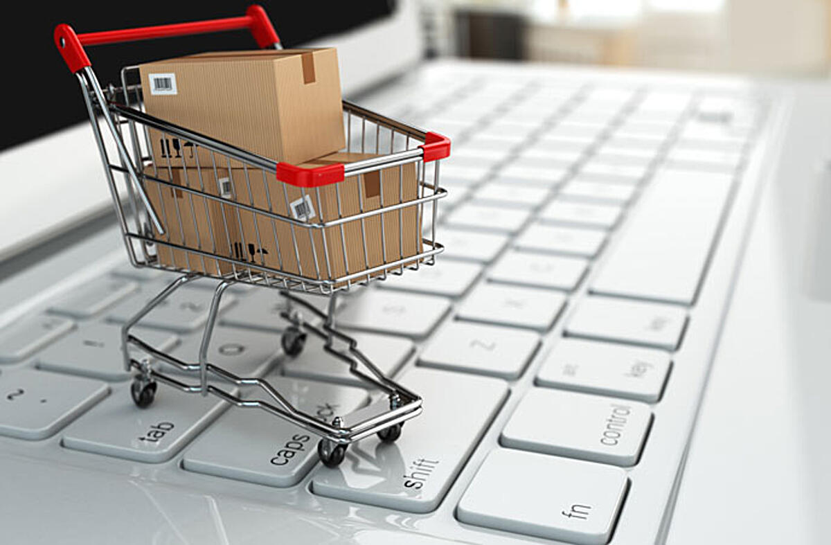 3 Great Ways to Retain More Customers for Your e-Commerce Site