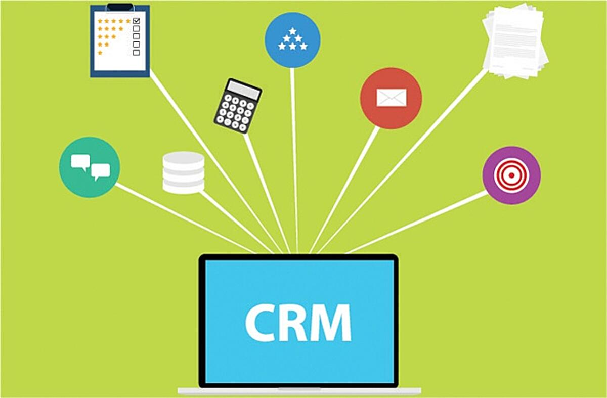 How to Create an Effective CRM Strategy That Will Actually Work