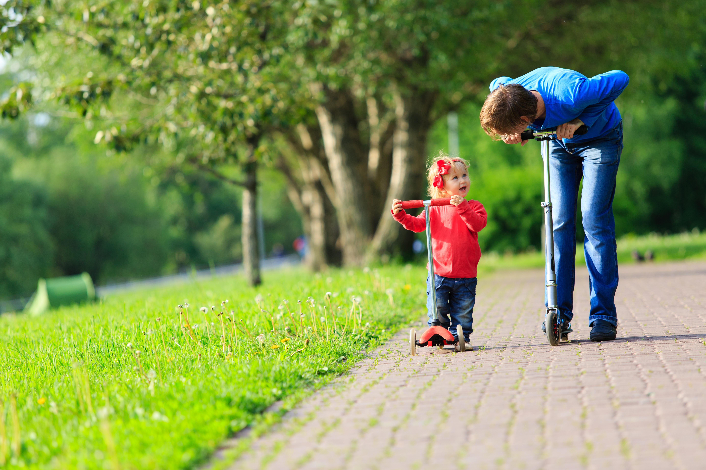 Parasta Kouvolassa ovat liikuntamahdollisuudet, hyvät yhteydet ja asumisen väljyys