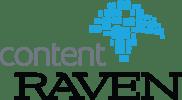 content.raven_.logo_