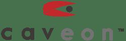 logo-caveon-color
