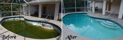 Swimming Pool And Spa Builder Blog Above Ground Pools