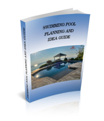 Swimming Pool ebook