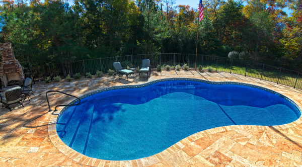 Swimming Pools Eastern Nc Greenville Nc