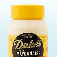 Dukes_Mayo_200px.jpg
