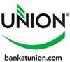 Union_100px