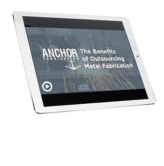 ANCHOR-OutsourceMetalFabricationVid-icon-2.png