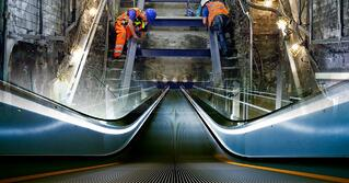 Lower_Costs_in_Elevator_and_Escalator_Manufacturing_small.jpg
