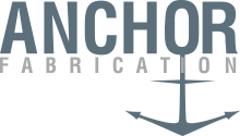 Anchor Fabrication